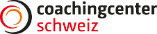 coachingcenter schweiz